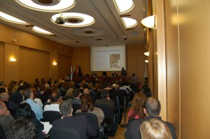 Power Coaching Conferencia Valores Tenerife Testimonio