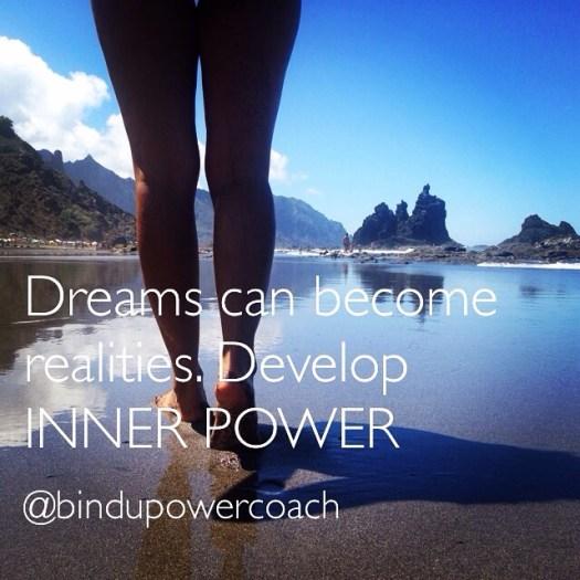 empowered mind