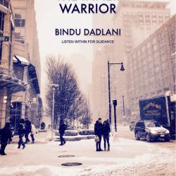 Inner Warrior