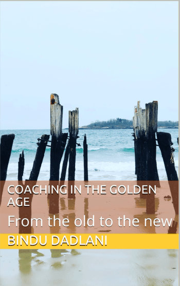 Coaching in the Golden Age, from the old to the new