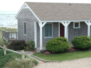 Chatham Tides Waterfront Lodging, Chatham, Cape Cod