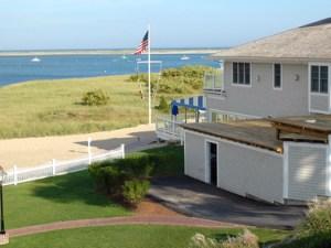 Beach House Grill, Chatham, Cape Cod