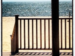 Craigville Beach, Barnstable, Cape Cod