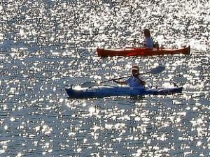 Cape Cod Waterways, Dennis, Cape Cod
