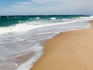 Herring Cove Beach, Provincetown, Cape Cod