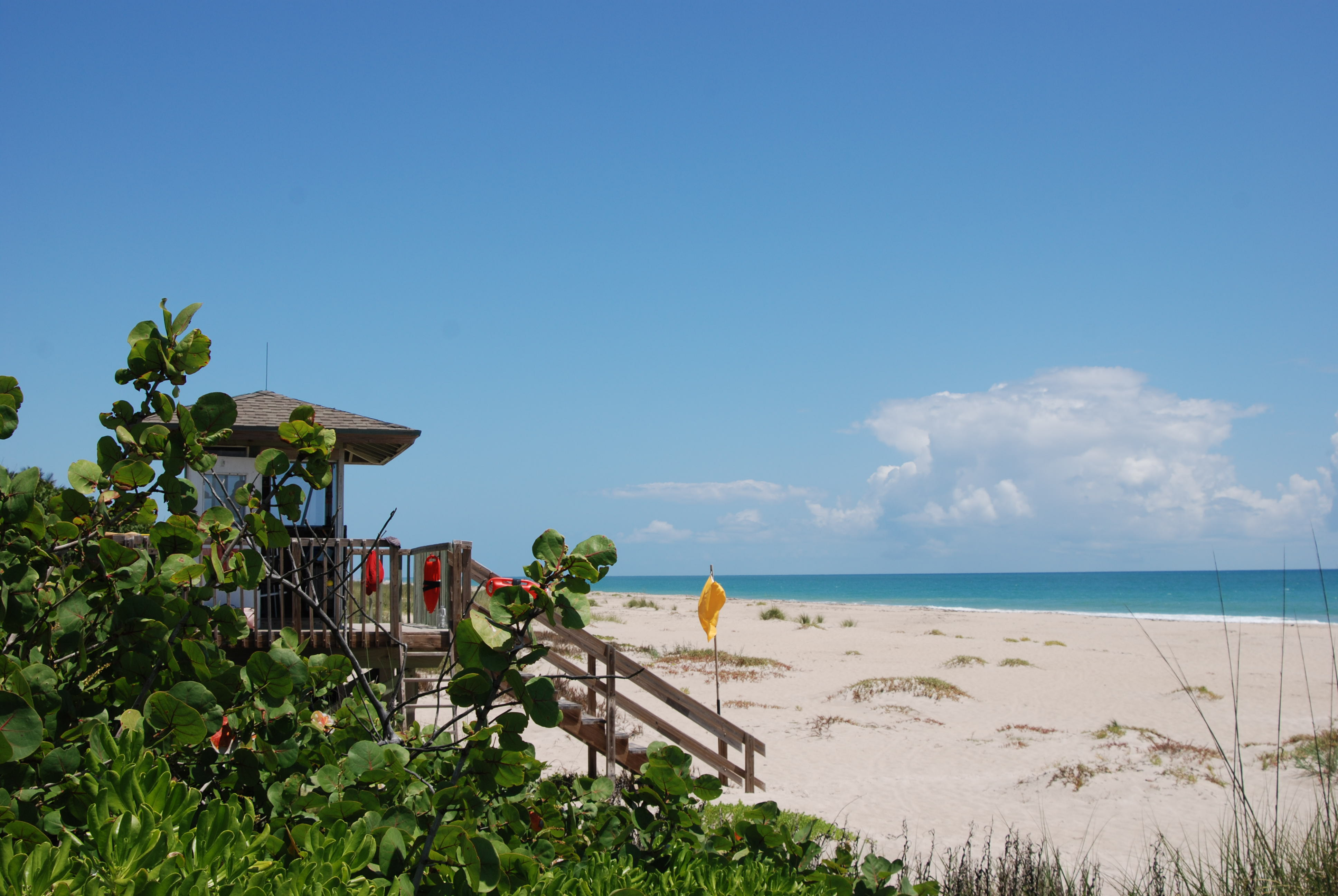 florida trip planner and travel guide bindu trips