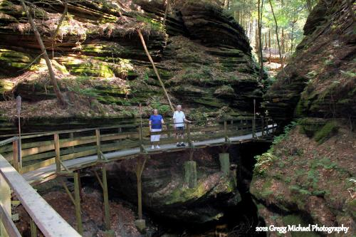 Wisconsin Dells For Adults Top Attractions And Things To Do Bindu Trips
