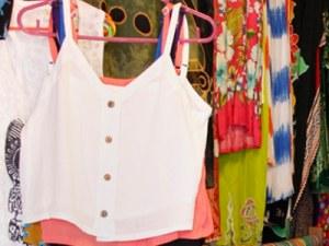 Kuta Art Markets   Bindu Trips