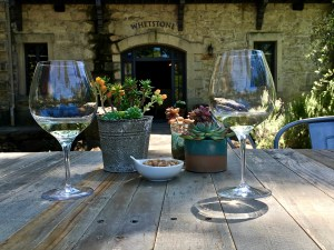 Napa Valley Day Trip: the Best of Napa-Yountville