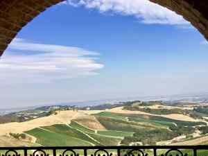 DAOU Vineyards & Winery, Paso Robles, San Luis Obispo County