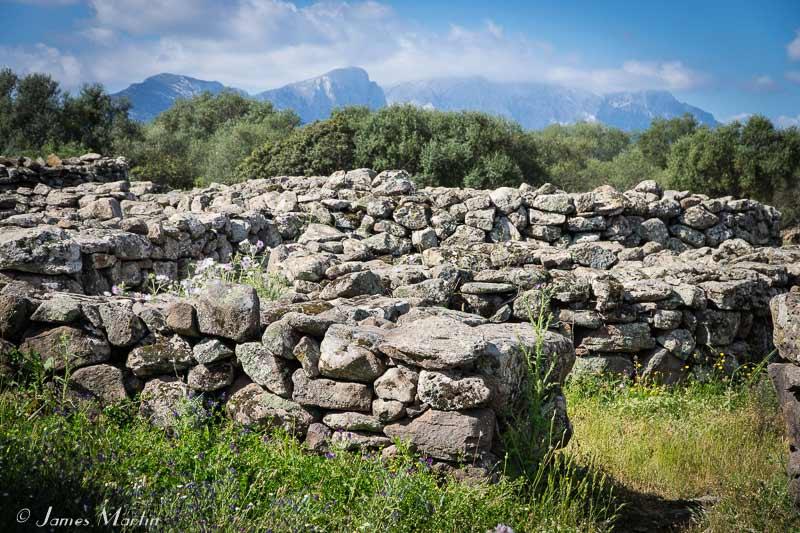 serra orrios huts