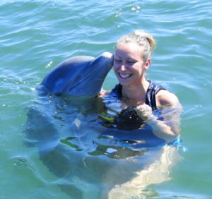 Cayman Islands for First-Timers