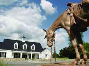 Loudon County Virginia