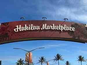 Hukilau Marketplace, Find the Real Hawaii on Family-Friendly Oahu, Oahu, Hawaii
