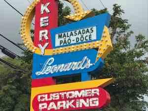 Leonard's Malasadas, Find the Real Hawaii on Family-Friendly Oahu, Oahu, Hawaii