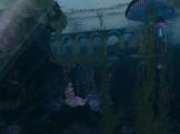 Fantasy Faire - Fairelands Junction