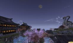 Fantasy Faire YoZakura