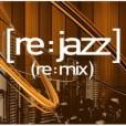 remix rejazz