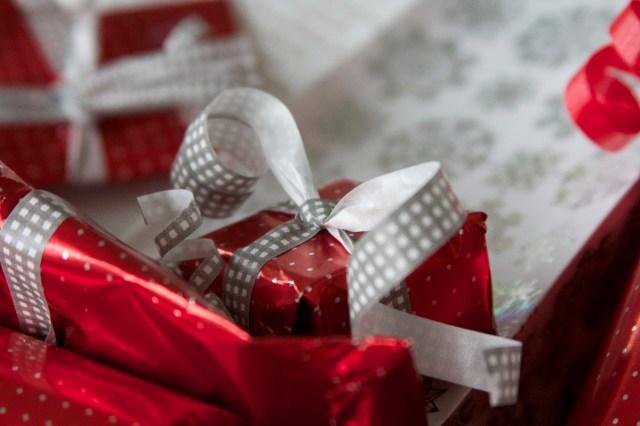 Adventkalenderschüsserl