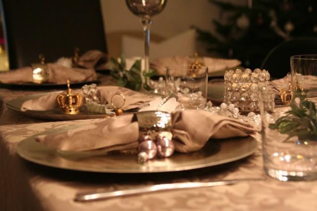 Tischdeko_Weihnachten1