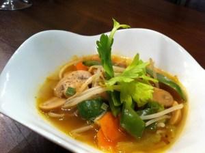 Gemüsesuppe_asiatisch_fertig