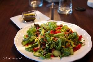 Salat_Cranberries_Speck