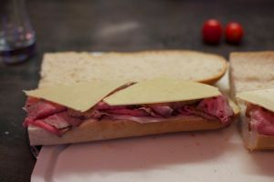 Roastbeef_Sandwich_Cheddar