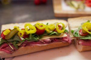 Roastbeef-Sandwich_Peppers