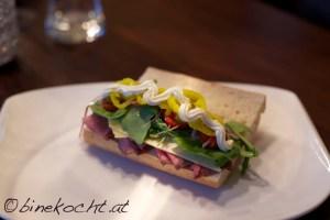 Sandwich_Roastbeef_Mayo
