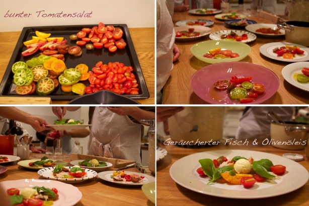 Kochkurs_Fisch_Tomaten_Olivenöleis