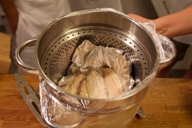 Kochkurs_geräucherter_Fisch
