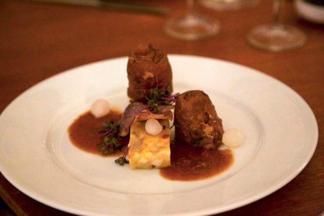 Perfektes_Foodbloggerdinner_Rouladen