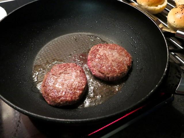 Burger Classic – 11