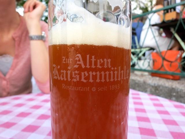 Zur Alten Kaisermühle – 08