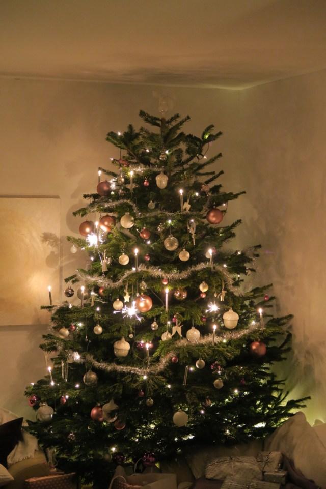 Weihnachten 2014 – 36