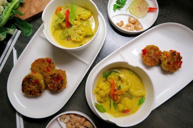 10-oktober-2016-curry-mit-quinoa-laibchen-1-von-17-13-2
