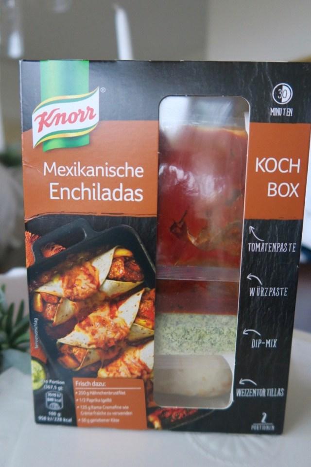 Mexikanische_Enchiladas_1