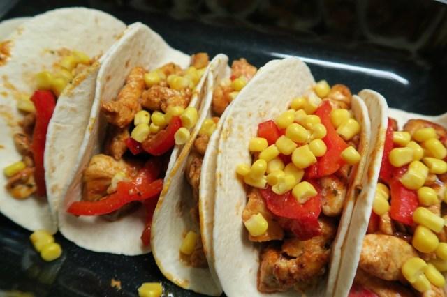 Mexikanische_Enchiladas_5