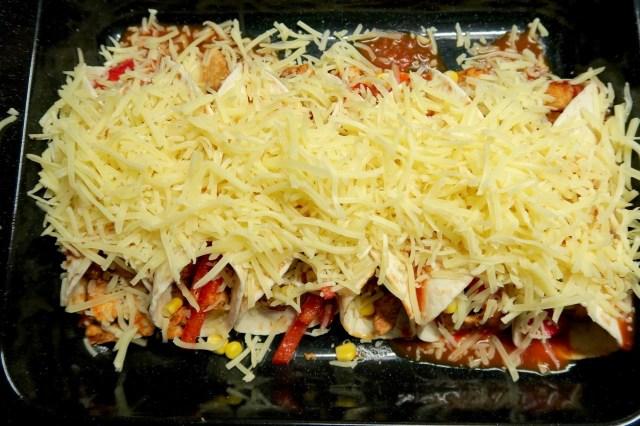 Mexikanische_Enchiladas_7