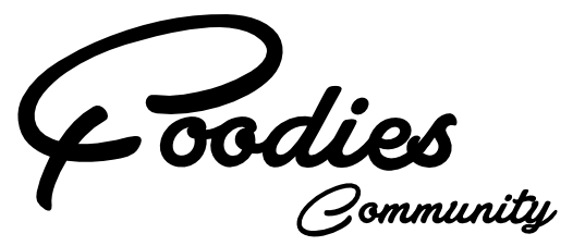 Foodies Community