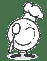 Kochportal Rezepte Community