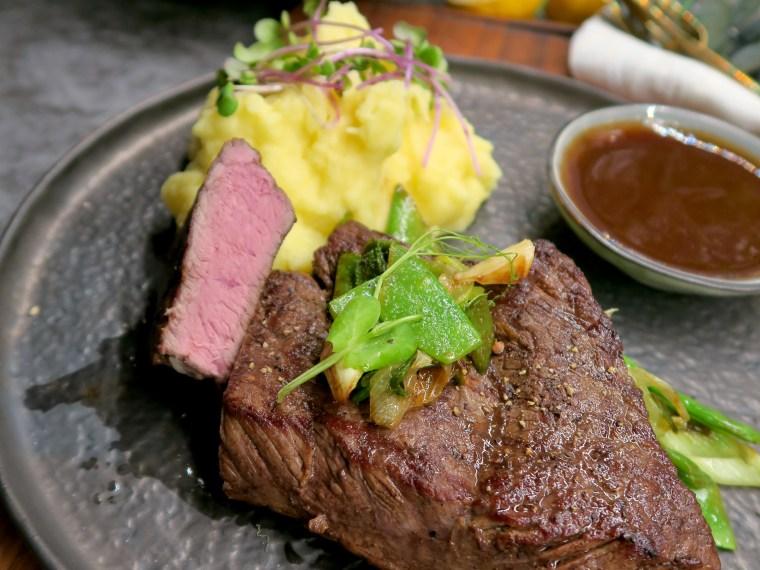 Wachau Beef