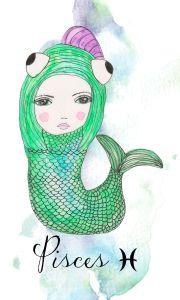 Pisces-size