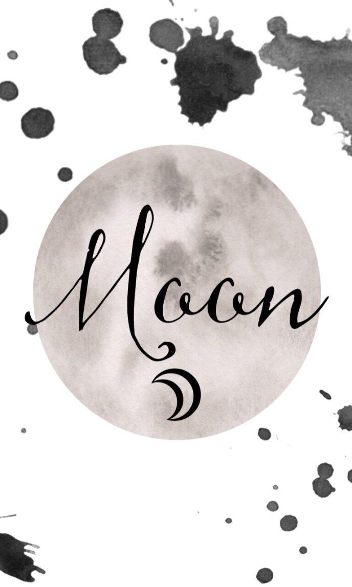 moon2 tarot-size