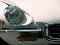 oldtimer-jaguar-1449657