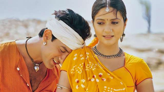 Lagaan: Once Upon a Time in India Hindi, Urdu Movie Streaming Online Watch  on Netflix
