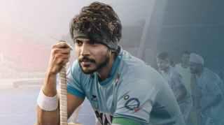 A1 Express 2021 Telugu Full Movie Download Leaked by Filmyzilla