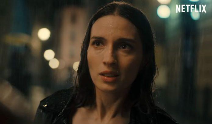 Netflix's 'Sounds Like Love': Bridget Jones's Diary-cum-Fleabag Style  Rom-Com