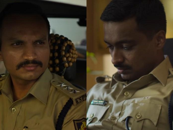 Netflix's 'Crime Stories: India Detectives' Trailer Dives Into Bengaluru  Police Procedurals