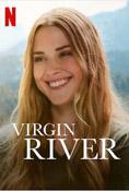 virginriver